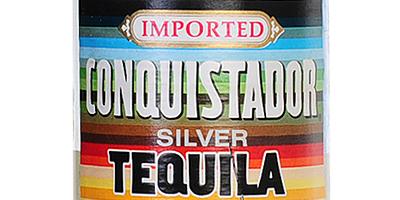 白金武士 (Silver Tequila)Silver Tequila