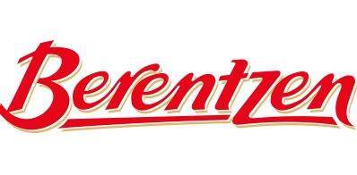拜尔尼特(Berentzen)品牌故事