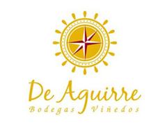 阿奎尔酒庄(DeAguirre)品牌故事