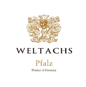 维特思(Weltachs)品牌故事